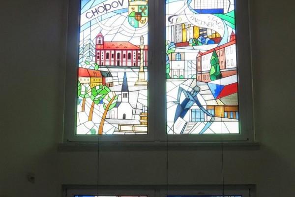 bleiglasfenster-mittelschule-3A23F8378-58F4-2C5E-1C39-8F1DA2060D17.jpg